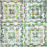 https://lonetta13.blogspot.com/2017/06/tangle-mosaik-projekt-8-das-finale.html