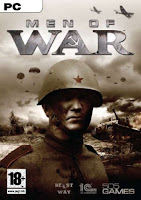 Buy Men of War - PC Win Steam