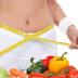 4 Langkah Melakukan Diet Secara Alami