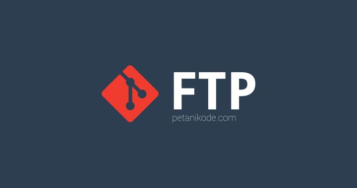 Git FTP