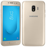 Samsung Galaxy J2 (2018) Launch in India, See Price and Specifications
