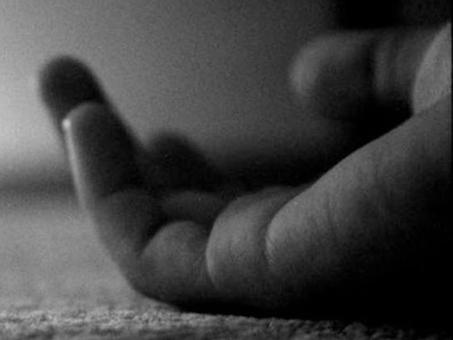 मामूली झगड़े का खौफनाक अंत:रेवाड़ी में 26 साल के नौजवान को गांव के ही युवाओं ने लाठी-डंडों से पीटकर मार डाला, हत्या का केस दर्ज