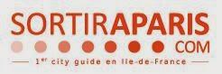 http://www.sortiraparis.com/