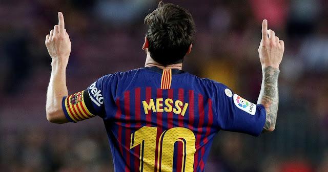 مباراة برشلونة وليون 13-03-2019 اياب التشامبيونز ليج