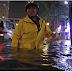 Vì sao Sài Gòn lại bị ngập lụt nặng như vậy