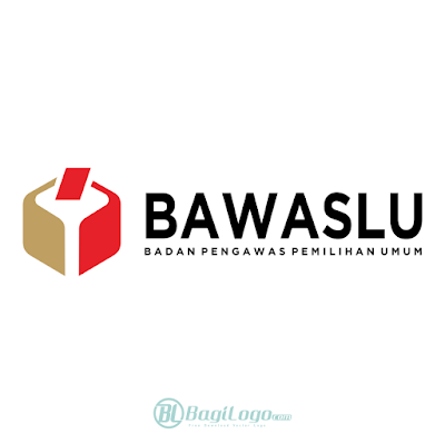 Bawaslu Logo Vector