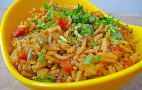 Veg_fried_rice_banane_ki_vidhi