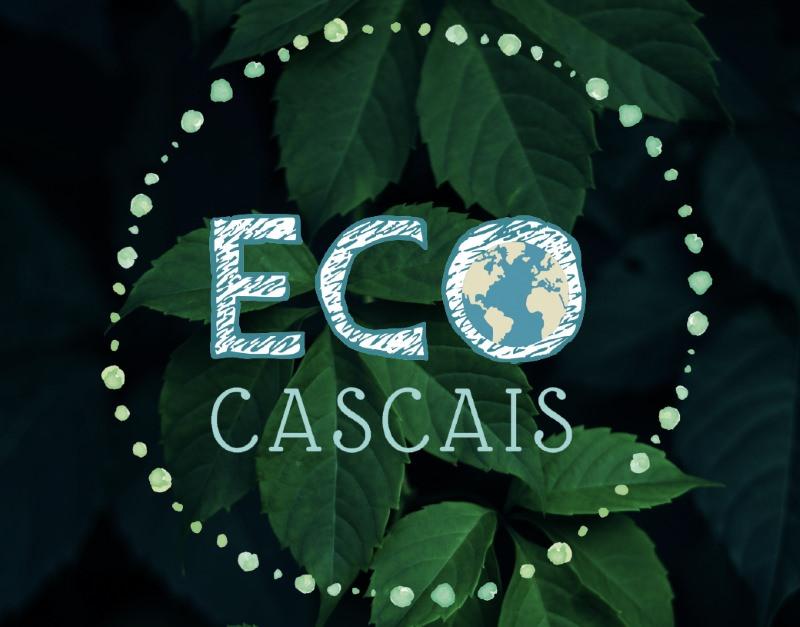 Eco Cascais logo