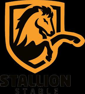 Stallion stable