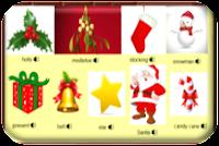 http://www.learningchocolate.com/en-gb/content/christmas-2?st_lang=en