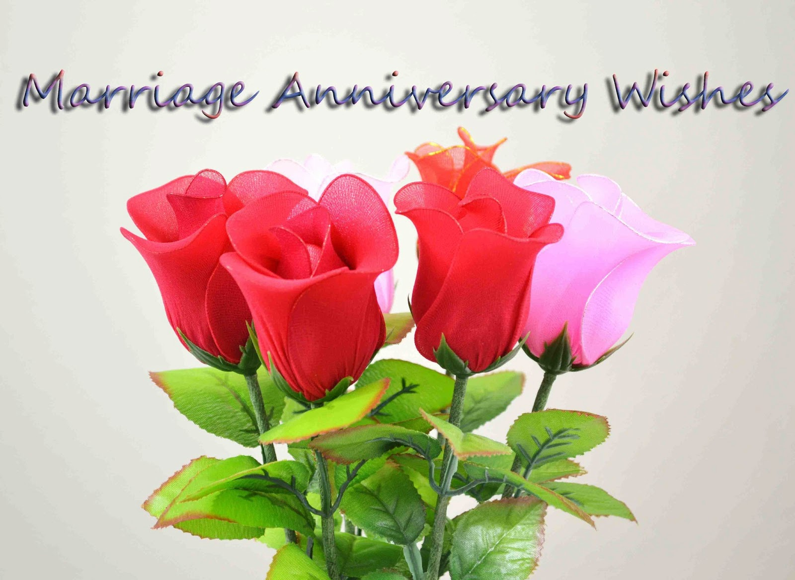 wedding anniversary funny greetings