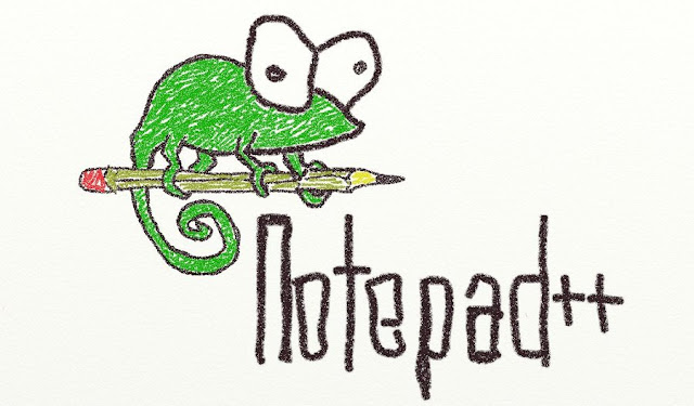 Download Notepad++ 7.1 Offline Installer 32bit/x86