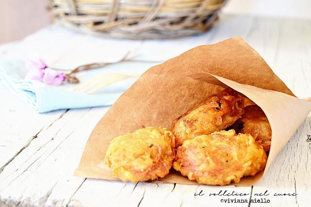 frittelle-patate-pancetta