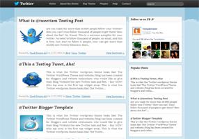 view-source:http://1.bp.blogspot.com/-jeaWf15_9HI/VMYd72V_qoI/AAAAAAAAA5Y/1cz2A4VFpXg/s1600/Twitter-Blogger-Template1.png