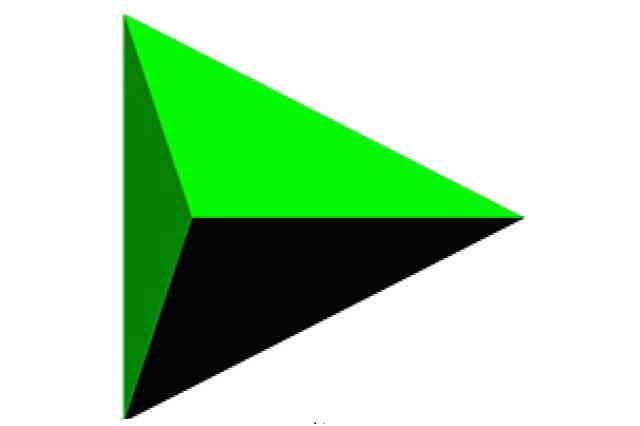 برنامج انترنت داونلود مانجر  Internet Download Manager للويندوز
