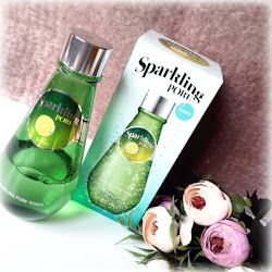 Scinic  Sparkling Tonic