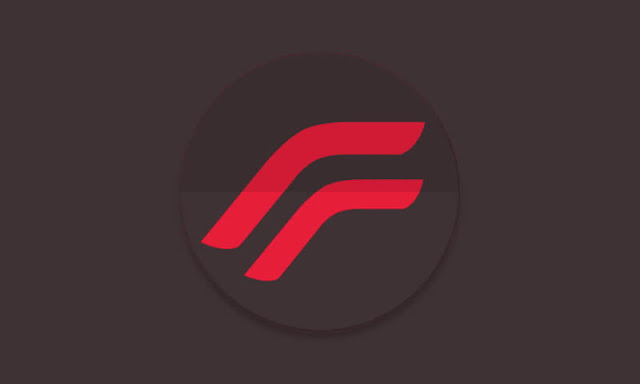 Ressurection Remix Poco F1
