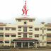 Legal Advisor  at  Indian Council of Social Science Research (ICSSR) - last date 20th Feb. 2020