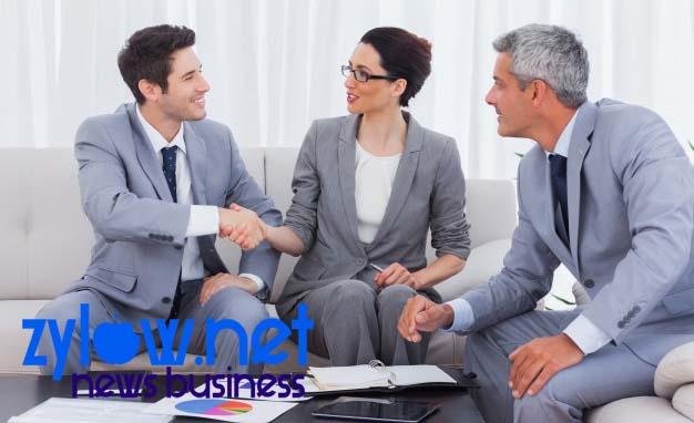 Panduan Pemula untuk Kewirausahaan ( Entrepreneurship )