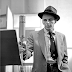 Frank Sinatra - Wrap Your Troubles in Dreams / Just One of Those Things