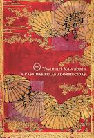 Literatura Japonesa -  Kawabata