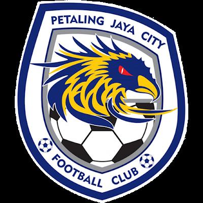 PJ City FC Puma Kits 2021 -  DLS2019 Kits