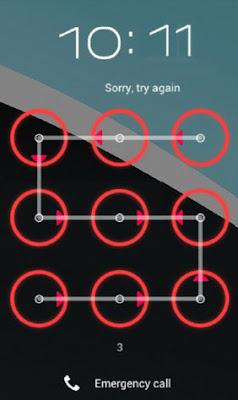 6 Cara Membuka Kunci HP Xiaomi Lupa Pola, Sandi / Password