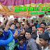 मां नेतुला क्रिकेट क्लब ने युवा क्रिकेट क्लब को 4 विकेट से धोया