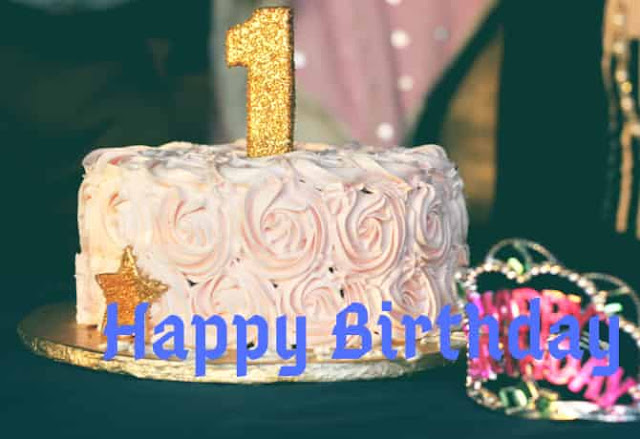 Birthday Cake Images Download HD