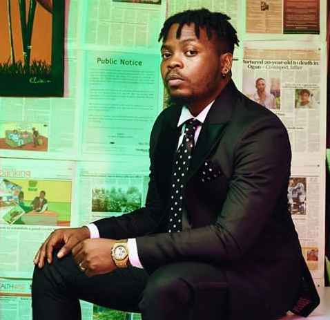 UPDATED] You Need To Know These Facts About Olamide Net