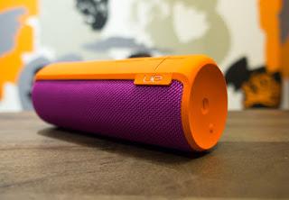 ue boom 2 speaker bluetooth dengan suara bass terbaik