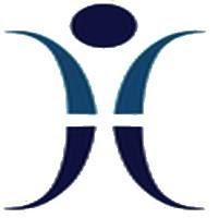 KHPT M&E Officer Recruitment