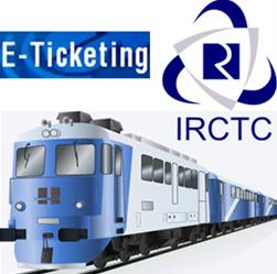 IRctc customer care call center number