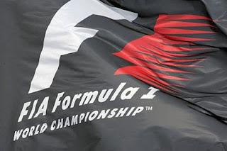 Formula 1 2012 En VIVO y En Directo Gratis