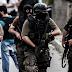 Σύμβουλος του Ρ.Τ.Ερντογάν ζητάει την απαγωγή από την Ελλάδα των οκτώ Τούρκων φυγάδων στρατιωτικών