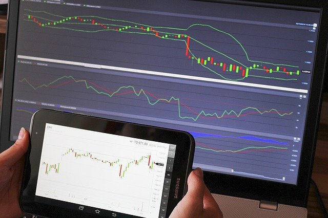 Top tips for finding the best cryptocurrency exchanges online