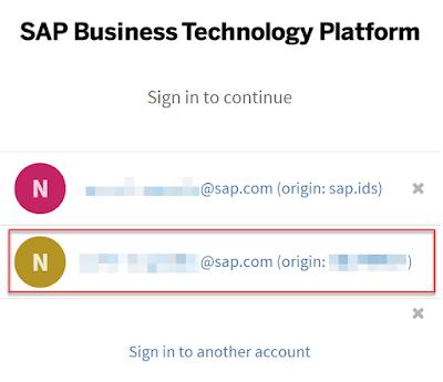 SAP HANA Exam Prep, SAP HANA Career, SAP HANA Learning, SAP HANA Preparation, SAP HANA Guides, SAP HANA Tutorial and Materials