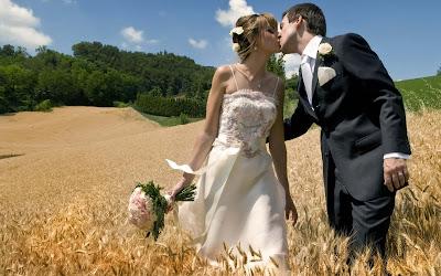 Beautiful-Wedding-Couple-HDpics-so-nice-imgs-for-status