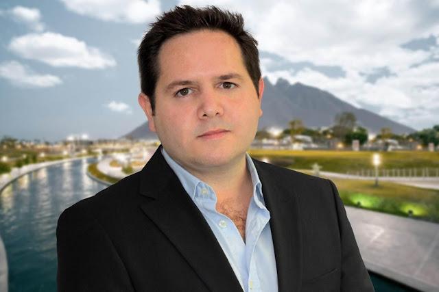 Federico Treviño Villarreal: un visionario del turismo de eventos y convenciones