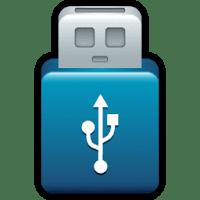 تحميل برنامج اصلاح مشكله طلب الفورمات الفلاش ميمور USB بدون حذف الملفات 2017