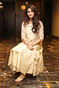 Aditi Arya new cute photos-thumbnail-11