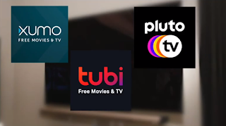 How To Download Apps On Vizio Smart TV In Hindi
