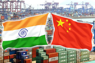 IndoChina Trade