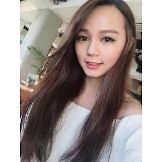 Tian Xin Xiao Ya (田鑫小雅)