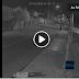 VÍDEO: HOMEM LEVA CHOQUE ELÉTRICO AO TENTAR INVADIR CASA NO INTERIOR DA PARAÍBA
