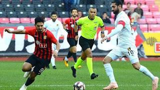 Harika Maçlar HD Çözünürlükte Bein Sports Türkiye'de