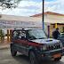 Ο Μηταράκης έκανε έξωση των ευάλωτων προσφύγων από το ΠΙΚΠΑ Λέσβου