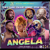AUDIO | Young D Ft Flavour X Yemi Alade X Gyptian X Harmonize X Singula - Angela | Download Mp3