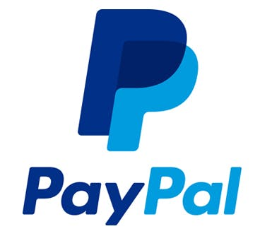 How To Receive Money Online With Paypal In Nigeria 2020 - 100% Free!!! (Complete Guide With Images)