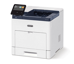 Xerox VersaLink B610 Driver Download